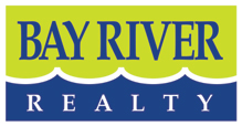 Bay River Realty